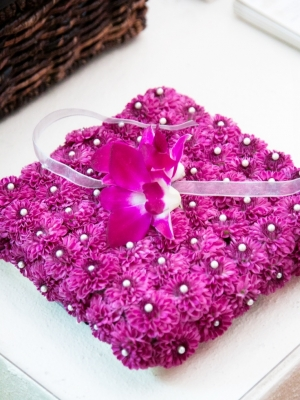 flower-ring-pillow_03