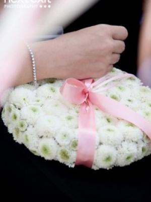 flower-ring-pillow_08flower-ring-pillow_19