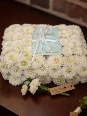 flower-ring-pillow_26