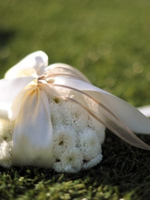flower-ring-pillow_29