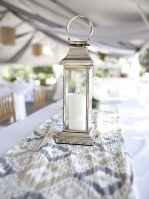 Greenville Wedding Photographers, Charleston Wedding Photographers, Jarrad Lister Photography