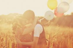 love-story-vozdushnie-shari-14