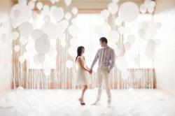 love-story-vozdushnie-shari-4
