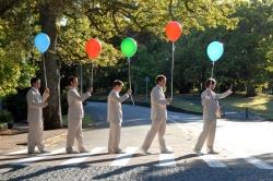 pedestrian-crossing-balloons-2