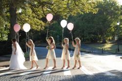 pedestrian-crossing-balloons
