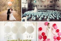 svadebnie-foto-vozdushnie-shari-11