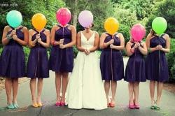 svadebnie-foto-vozdushnie-shari-3