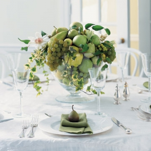 114958-tropical-fruit-wedding-centerpieces-3