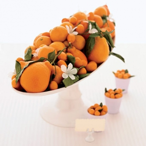 114958-tropical-fruit-wedding-centerpieces-5