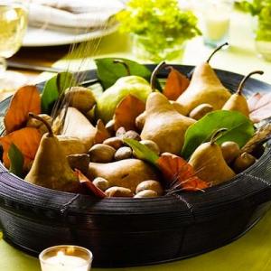 autumn-pears