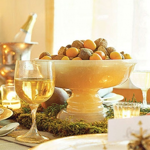 fruit-nut-centerpiece-de2