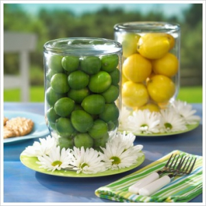 fruit_wedding_centerpiece_2