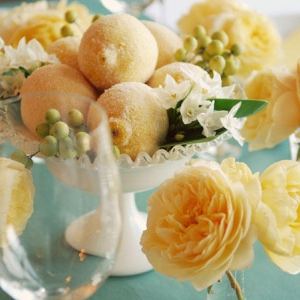 lemon-wedding-ideas