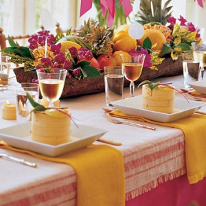 mixed-tropical-fruit-wedding-centerpieces-1