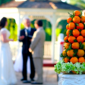 orange-columns