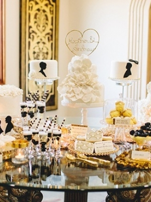gatsby_dessert_table_01