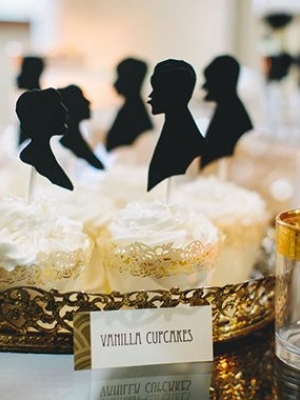 gatsby_dessert_table_05