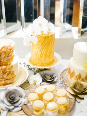 gatsby_dessert_table_12