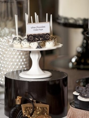 gatsby_dessert_table_13