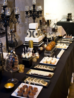 gatsby_dessert_table_16