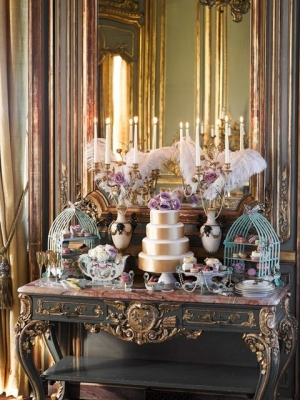 gatsby_dessert_table_20