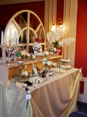 gatsby_dessert_table_22