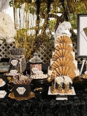 gatsby_dessert_table_26