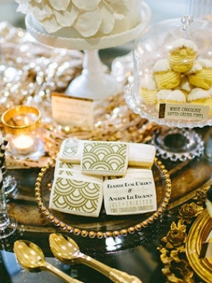 gatsby_dessert_table_29