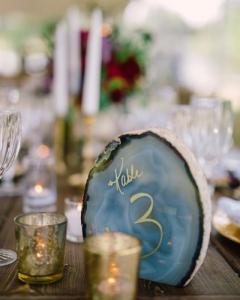 geode_wedding_01