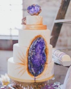 geode_wedding_06