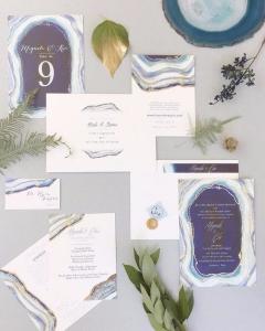geode_wedding_08