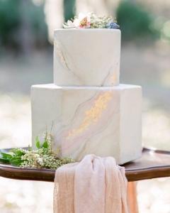 geode_wedding_25