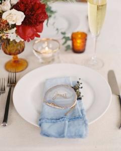 geode_wedding_35