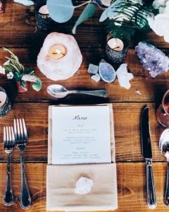 geode_wedding_40