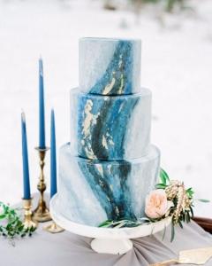 geode_wedding_61
