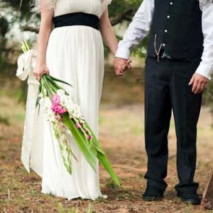 gladiolusy-v-svadebnoj-floristike-2