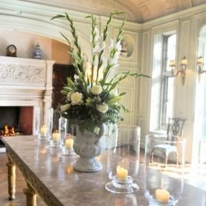 gladiolusy-v-svadebnoj-floristike-28