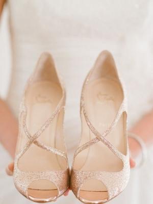 gold_bridal_shoes_10