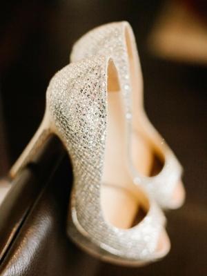 gold_bridal_shoes_12