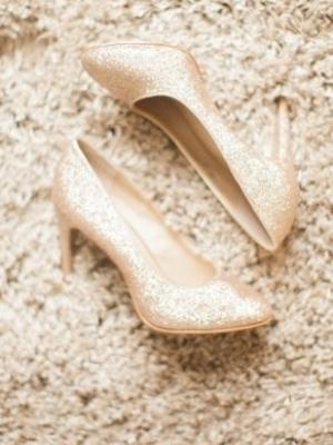 gold_bridal_shoes_15