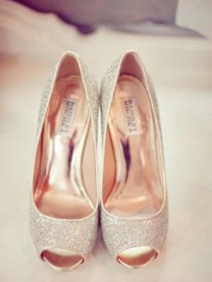 gold_bridal_shoes_19