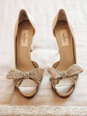 gold_bridal_shoes_26