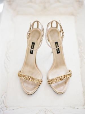 gold_bridal_shoes_29