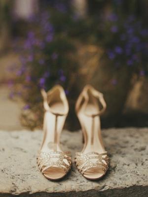 gold_bridal_shoes_30