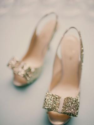 gold_bridal_shoes_38