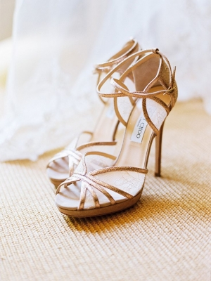 gold_bridal_shoes_45