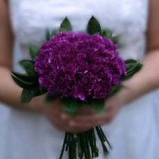 bridal-purple-lg