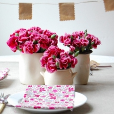 flowers-for-wedding-party-bouquet