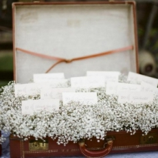 babys-breath-place-card-holder-hiphostess-blogspot