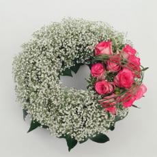 funeral-flower-portfolio-006